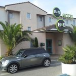 Photo of B&B Frejus Roquebrune sur Argens