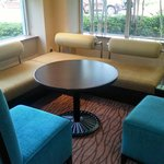 Photo de Hilton Garden Inn Atlanta East/Stonecrest