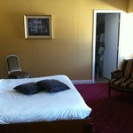 Photo of BEST WESTERN Le Renoir