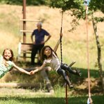 Foto de Marble Mountain Ranch - Family Guest Ranch