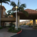 Φωτογραφία: Ayres Suites Mission Viejo