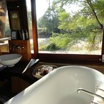 Rhino Post Safari Lodge의 사진