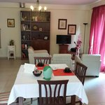 Foto de Bed & Breakfast Il Mulino