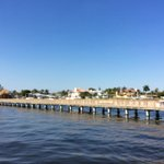 Photo of Cape Coral Yacht Club