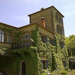 Torre del Tartufo Cooking Vacations Tuscanyの写真