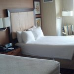 Bilde fra Courtyard by Marriott Atlantic City