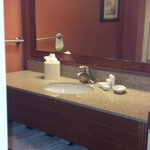 Courtyard by Marriott Atlantic City Foto
