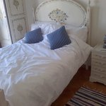 Φωτογραφία: Pension A Mare Bed & Breakfast