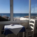 Foto di Pension A Mare Bed & Breakfast