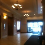 Foto Holiday Inn Express & Suites Regina