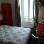 Photo de Hotel Normandie