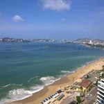 Photo de Crowne Plaza Acapulco