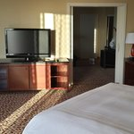 Photo de Marriott Orlando Airport