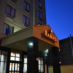Photo of Ramada Long Island City
