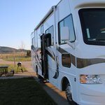 Elkhorn Ridge RV Resort照片