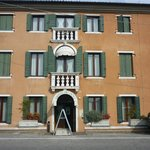 Photo of Riviera dei Dogi Hotel