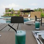 Φωτογραφία: Langkawi Lagoon Resort