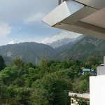 Dharamshala - The Sanctuary, A Sterling Holidays Resort照片