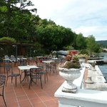 Photo of Hotel Garden Zorzi