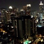 Φωτογραφία: Centre Point Sukhumvit 10