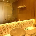 Photo de Village Hotel Katong by Far East Hospitality