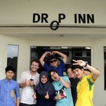 Foto van Drop Inn Singapore