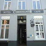 Photo of Hotel Cordoeanier
