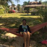 Foto Ao Kao White Sand Beach Resort
