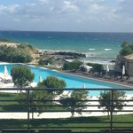 Φωτογραφία: Eleon Grand Resort & Spa
