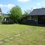 Bilde fra Harthill Hall Holiday Cottages