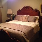 Foto de Yosemite's A Haven of Rest Bed & Breakfast