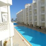 Foto de Golden 5 Emerald Resort
