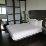 AC Hotel Porto by Marriott照片