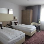 Photo of BEST WESTERN Hotel Scala