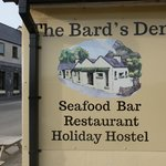 Foto de The Bards Den
