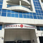 Photo of Ramada Sharjah