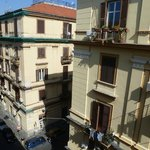 Photo of Mercure Napoli Garibaldi