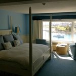 Photo de The Breakwater Inn and Spa