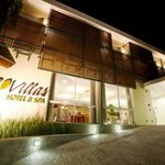 Photo of LS Villas Hotel & Spa