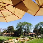The Inn at Rancho Santa Fe resmi