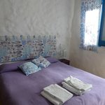 Photo de Bed & Breakfast - Scacciapensieri