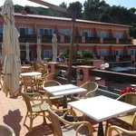 Photo of Hotel Del Golfo