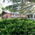 Foto AtRivers Edge RV Resort
