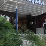 Photo of Hotel Augustus Riccione