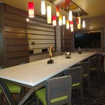 Hampton Inn Myrtle Beach - Northwood照片