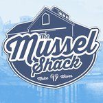 The Mussel Shack