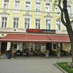 Photo of Arnes Hotel Vienna