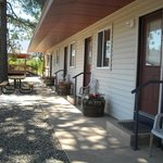Mountain Landing Suites & RV Park의 사진