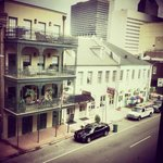 Photo de Renaissance New Orleans Arts Hotel