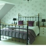 Deluxe Suite  with Ensuite
